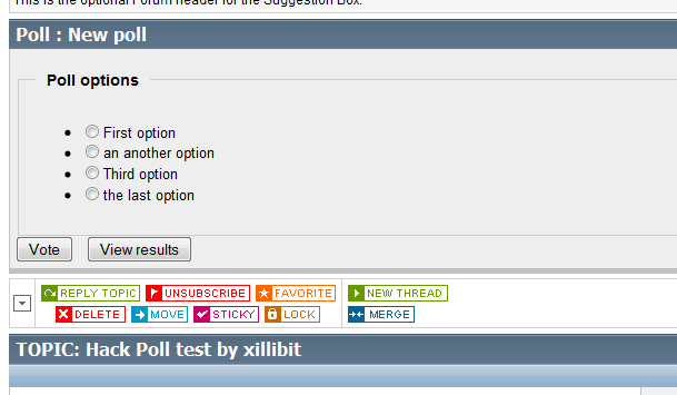 poll_hack_xillibit.png