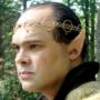 GJSchaller's Avatar