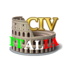 civilizationitalia's Avatar
