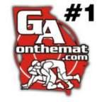 GA 1's Avatar