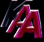 karaokeamerica's Avatar