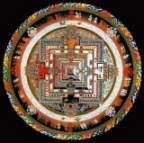 Kataan's Avatar