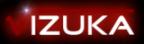 Vizuka's Avatar