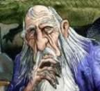 Klausb's Avatar