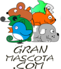 granmascota's Avatar