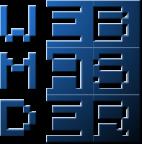 webmasder's Avatar