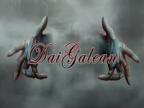 Dai-Galean's Avatar