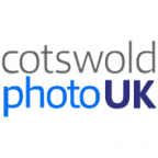 cotswoldphoto's Avatar