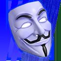 AnonDafb's Avatar