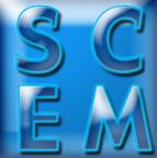 SCEM's Avatar