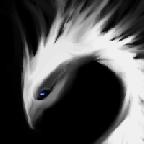 Yunael's Avatar