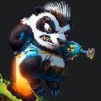 hybridbeasts's Avatar
