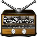 RadioMercado's Avatar
