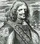 Henry Morgan's Avatar