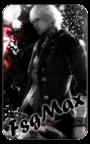FsgMax's Avatar