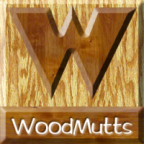 WoodMutt's Avatar