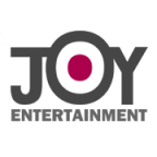 J.O.Y's Avatar