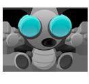 Smokey4life's Avatar