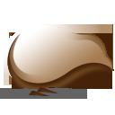 kiwi3685's Avatar