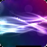GoremanX's Avatar