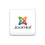 Joomla's Avatar