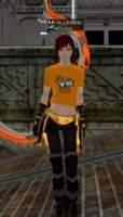 ariaji86's Avatar