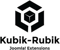 Kubik-Rubik's Avatar