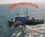Seamanchris's Avatar