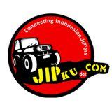 JIPku.com's Avatar