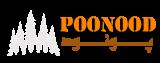 poonoodi's Avatar