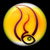 DashAli's Avatar
