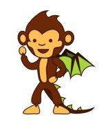 MonkeyDragon's Avatar