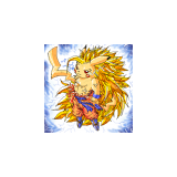 Goku12435's Avatar