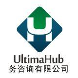 ultimahub's Avatar