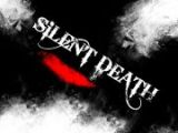 silentdeath's Avatar