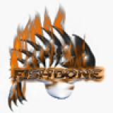 FishBone's Avatar