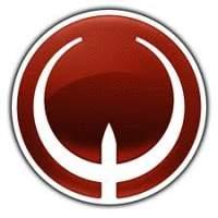 QuakeLive's Avatar