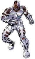 ISScyborg's Avatar