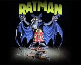 Ratman's Avatar