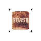 toastguy's Avatar