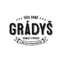 gradys's Avatar