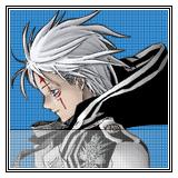richardcool7's Avatar