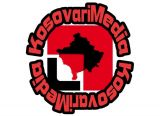 kosovari's Avatar