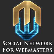 webmaisterpro's Avatar