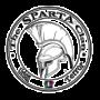 DaTOkz's Avatar