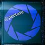 aperture's Avatar